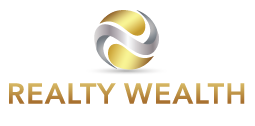 Realty Wealth